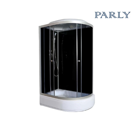 Душевая кабина Parly CM120L/R купить за 31900 руб.
