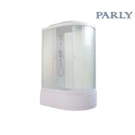 Душевая кабина Parly EB122L/R купить за 29500 руб.