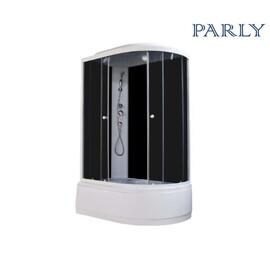 Душевая кабина Parly EC122L/R купить за 29500 руб.