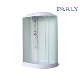 Душевая кабина Parly EB123L/R купить за 30500 руб.