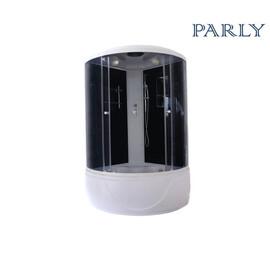 Душевая кабина Parly CE118 купить за 46900 руб.