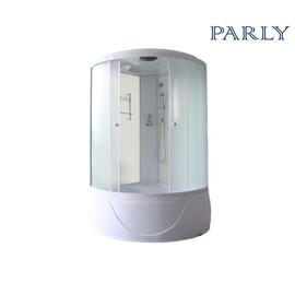 Душевая кабина Parly BE118 купить за 46900 руб.