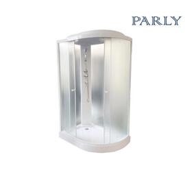 Душевая кабина Parly ET123L купить за 29800 руб.