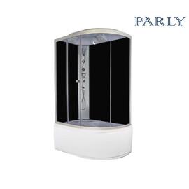 Душевая кабина Parly EC120L N купить за 27400 руб.