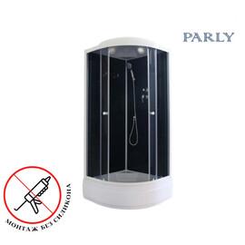 Душевая кабина Parly CM101 купить за 32700 руб.