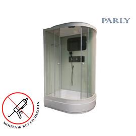 Душевая кабина Parly BMM120L/R купить за 29900 руб.
