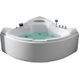 Акриловая ванна Gemy G9082 K купить за 195093 руб.