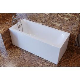 Акриловая ванна Astra Form Нью-Форм 160x70 купить за 35500 руб.