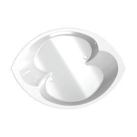 Акриловая ванна Astra Form Афродита 234x165 купить за 99500 руб.