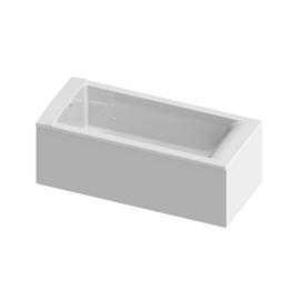 Акриловая ванна Astra Form Магнум 179x80 купить за 35500 руб.