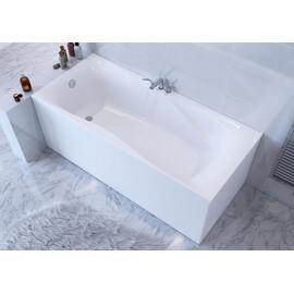 Акриловая ванна Astra Form Вега Люкс 170x80 купить за 47600 руб.