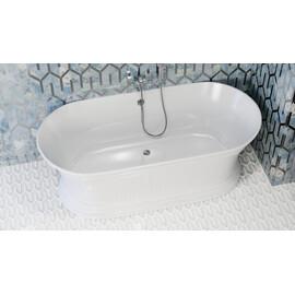 Акриловая ванна Astra Form Шарм 170x80 купить за 108600 руб.