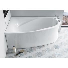 Акриловая ванна Astra Form Селена 170x100 купить за 46400 руб.