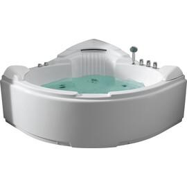 Акриловая ванна Gemy G9082 B купить за 138806 руб.