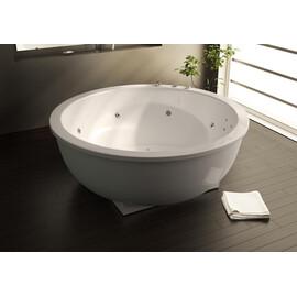 Акриловая ванна Astra Form Олимп 181x181 купить за 97200 руб.