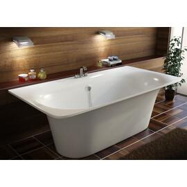 Акриловая ванна Astra Form Прима 185x90 купить за 89100 руб.