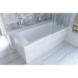 Акриловая ванна Astra Form Нейт 180x80 купить за 45200 руб.