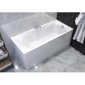 Акриловая ванна Astra Form Вега 170x75 купить за 43900 руб.