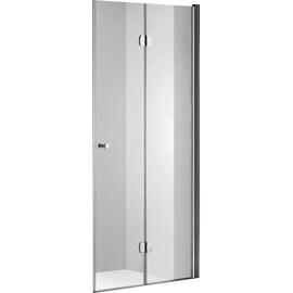 Душевая дверь Gemy Dutch Windmill S37193B купить за 23063 руб.