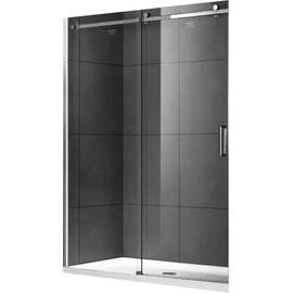 Душевая дверь Gemy Modern Gent S25191A купить за 39262 руб.