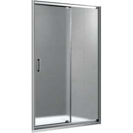 Душевая дверь Gemy Sunny Bay S28191BM купить за 27822 руб.