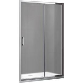 Душевая дверь Gemy Victoria S30191HM купить за 21874 руб.