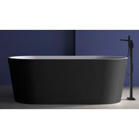 Акриловая ванна ABBER AB9209MB купить за 100430 руб.