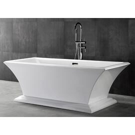 Акриловая ванна ABBER AB9238 купить за 109212 руб.