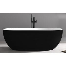 Акриловая ванна ABBER AB9241MB купить за 101521 руб.