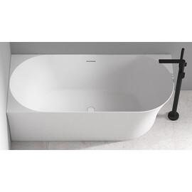 Акриловая ванна ABBER AB9258-1.5 L купить за 86800 руб.