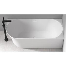 Акриловая ванна ABBER AB9258-1.7 R купить за 89600 руб.