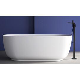 Акриловая ванна ABBER AB9260 купить за 89600 руб.