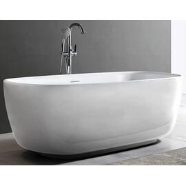 Акриловая ванна ABBER AB9269 купить за 89600 руб.