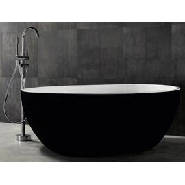 Акриловая ванна ABBER AB9279MB купить за 138600 руб.