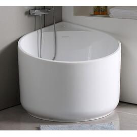Акриловая ванна ABBER AB9305 купить за 78400 руб.