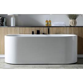 Акриловая ванна ABBER AB9310 купить за 89600 руб.