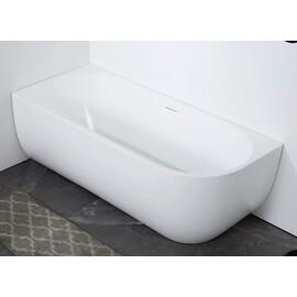 Акриловая ванна ABBER AB9315 L купить за 89600 руб.