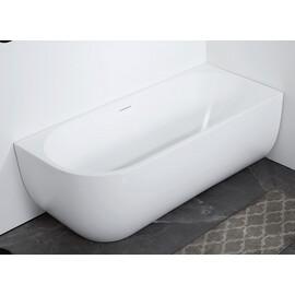Акриловая ванна ABBER AB9315 R купить за 89600 руб.