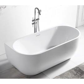 Акриловая ванна ABBER AB9316 купить за 89600 руб.