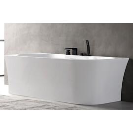 Акриловая ванна ABBER AB9335-1.7 L купить за 89600 руб.