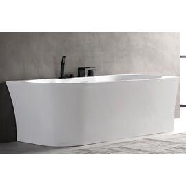 Акриловая ванна ABBER AB9335-1.7 R купить за 89600 руб.