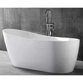 Акриловая ванна ABBER AB9353-1.3 купить за 79800 руб.