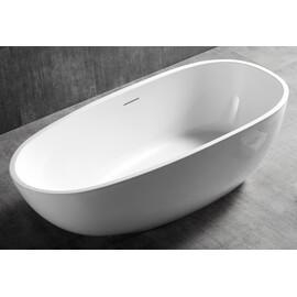Акриловая ванна ABBER AB9356-1.5 купить за 84000 руб.
