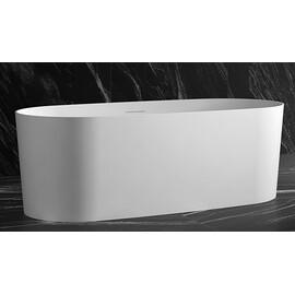 Акриловая ванна ABBER AB9368-1.5 купить за 85400 руб.