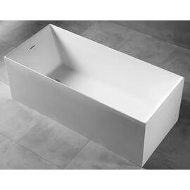 Акриловая ванна ABBER AB9274-1.7 купить за 95200 руб.