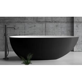 Акриловая ванна ABBER AB9211MB купить за 102077 руб.