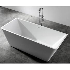 Акриловая ванна ABBER AB9212-1.7 купить за 89627 руб.