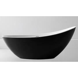 Акриловая ванна ABBER AB9233MB купить за 119121 руб.