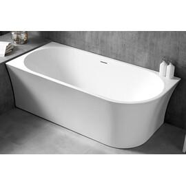 Акриловая ванна ABBER AB9257-1.7 L купить за 89556 руб.