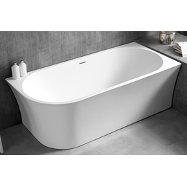 Акриловая ванна ABBER AB9257-1.7 R купить за 89556 руб.
